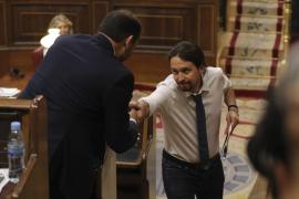 Méndez de Vigo cree que el «cate» a Podemos demuestra que no hay alternativa al PP