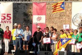 La OCB pide más inversión a las administraciones públicas para defender la lengua y cultura de Baleares