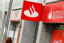 Las fusiones bancarias van a provocar el cierre de 430 oficinas en nueve años