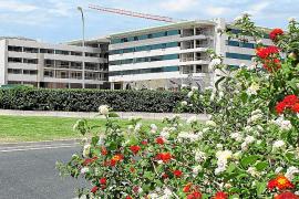 La Sindicatura detecta centenares de irregularidades en contratos de Bauzá