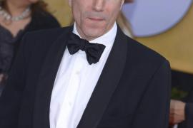 Daniel Day-Lewis se retira del cine
