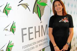 La FEHM pide una ordenación del turismo que frene la economía sumergida