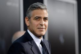 George Clooney vende su marca de tequila por mil millones de dólares