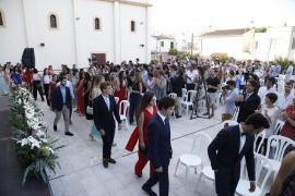 El Cesag gradúa la primera promoción de la Universidad Pontificia Comillas ICAE-Icade