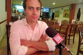 Gijón: «Es una aberración, el juez Penalva no está para llevarse a 50 policías por delante»