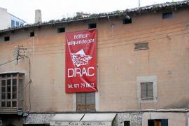 Constructoras y promotoras lideran la lista de morosos con Hacienda en Baleares