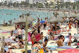 Los hoteleros logran subir los precios hasta un 10 % para 2018