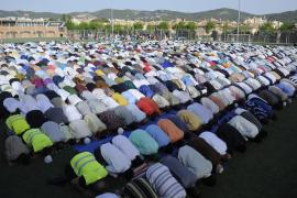 Finaliza el Ramadán para los musulmanes