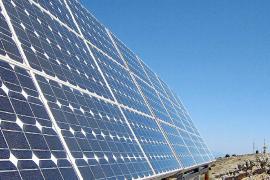 El desarrollo de los parques solares en Balears depende de las ayudas del Estado