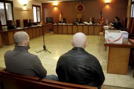 El guardia civil acusado de abusos sexuales dice que fue consentido