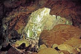 Excursionistas y conservacionistas piden consenso tras el cierre de Son Pou
