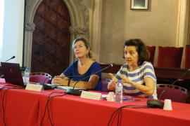 El Govern incorpora las propuestas ciudadanas en el diseño del plan de usos de Son Dureta