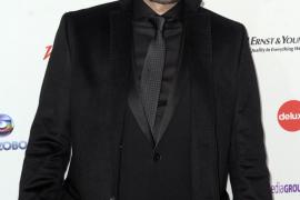 Muere el actor sueco Michael Nyqvist, protagonista de la trilogía «Millenium»