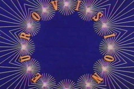 Los candidatos a Eurovisión ya han recibido casi cinco millones de votos