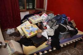 La hermana de un presunto yihadista detenido en Mallorca: «¿Cómo va a planear algo en Ramadán?»