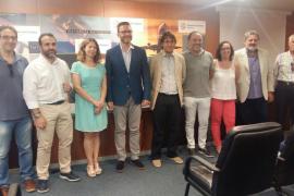 Palma contará con un centro que fomente el comercio local y de proximidad