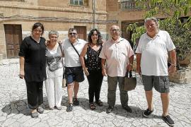 Las Jornades de Patrimoni Inmaterial 'rescatan' la «memoria oral» de la Isla