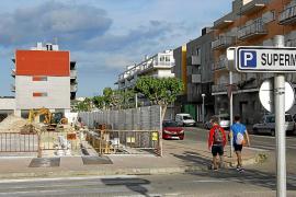 La inversión se reactiva en Baleares y consolida el crecimiento para este año