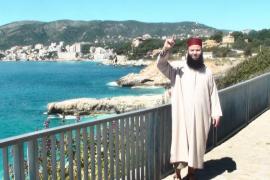 El líder de los supuestos yihadistas de Mallorca es un 'influencer' salafista detenido en Birmingham
