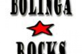 Bolinga Rocks: Skorzo + Green Valley + Ska Bottom Boat