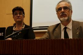 La Agència Tributària de Balears remite a la Fiscalía cinco casos de presunto delito fiscal