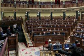 El Congreso aprueba la nueva ayuda de 400€, que en Balears llegará a 5.000 desempleados