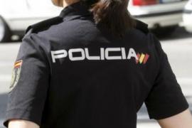 Detenido un hombre 35 años por matar a sus padres en Paterna