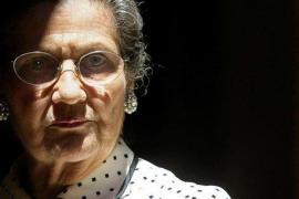 Muere Simone Veil, figura del feminismo
