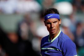 Nadal jugará contra el australiano John Millman en su vuelta a Wimbledon