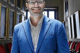 José Hila: «Los barrios piden inversiones porque ahora tienen expectativas y antes no»