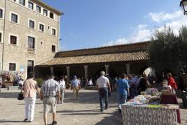 El TSJIB obliga al Bisbat a pagar el IBI por tres edificios del Santuario de Lluc