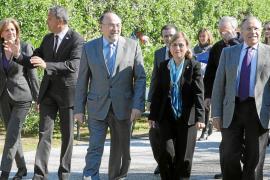 Los alumnos de Son Pacs podrán estudiar el Bachillerato Internacional