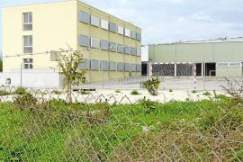 El consejo escolar ratifica que la enseñanza sea en catalán en el instituto