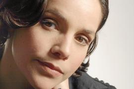 Carla Pires: «El fado necesitaba una urgente actualización»