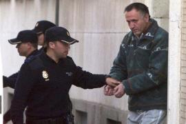 Santiago y Rosa del Valle reiteran su inocencia y el juicio queda visto para sentencia
