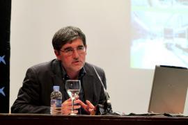 El Plan Hidrológico balear prevé invertir 2.711 millones de euros hasta 2027
