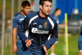 El ATB confirma a Sergio Sánchez