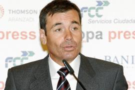 Tomás Gómez reclama elecciones primarias en el PSOE a nivel nacional