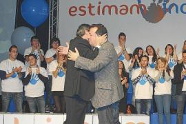 El PP lanza a Torres como candidato