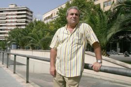Fallece Pere Noguera, director escénico y exgerente del Principal