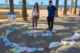 Cort pospone la prohibición de las bolsas de plástico hasta 2019