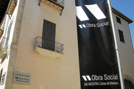 Bankia despedirá a los trabajadores menos productivos de BMN