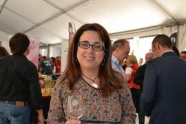 Dimite la regidora de Junts del Ayuntamiento de Pollença Iliana Capllonch