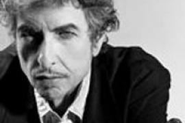 'Bob Dylan, poeta del folk', un homenaje al Premio Nobel