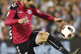 El Real Madrid confirma el fichaje de Theo Hernández por seis temporadas
