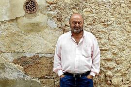 Rusia nombra por primera vez en la historia un cónsul honorario en Baleares