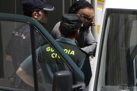 El parricida de Moraña, condenado a la primera prisión permanente revisable en España