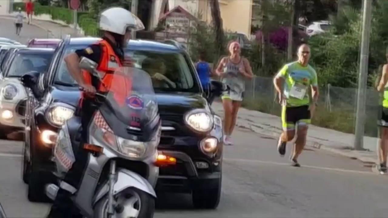 La Policía Local de Capdepera denunciará a voluntarios de Protección Civil