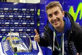 Fallece el piloto Enric Saurí en las 24 horas de Montmeló