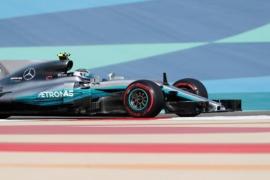 Bottas firma la pole en Red Bull Ring y Sainz y Alonso saldrán décimo y duodécimo